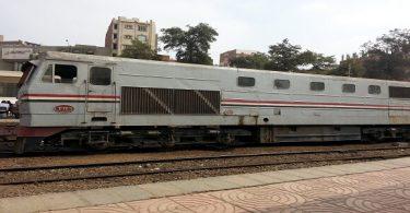 مواعيد قطارات مرسى مطروح واسعارها اليوم