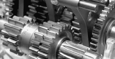 موضوع تعبير عن الهندسة الميكانيكية