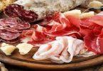 هل النترات في الطعام لها تأثير سلبي