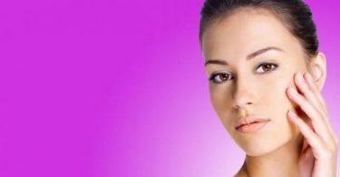 وصفة لتخفيف ظهور شعر الوجه