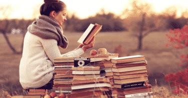 بحث عن القراءة واهميتها