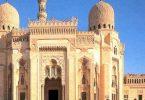 اهم المتاحف في الاسكندرية
