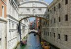 ما هي عاصمة إيطاليا وأهم المعالم السياحية الموجودة بها