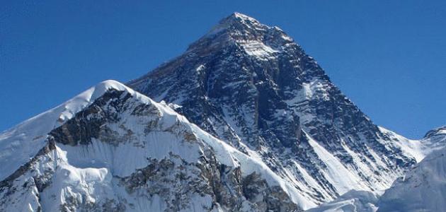 اعلى جبل في المانيا وأهم المنشآت التي تقع على قمة تسوغ شبيتسه