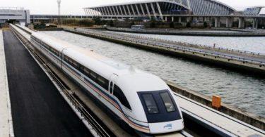 ما هي مواعيد قطارات المنصورة القاهرة واسعار التذاكر؟