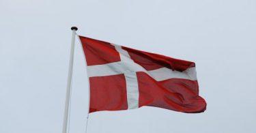 ما هي عاصمة الدنمارك ؟ وما هي أشهر معالمها السياحية