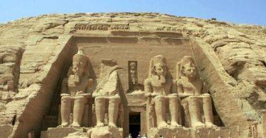 افضل الأماكن في القاهرة وأفضل الفنادق والمتاحف السياحية