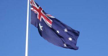 ما هي عاصمة استراليا؟ نشأتها ومعالمها السياحية
