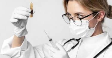 نسبة الشفاء من انفلونزا الخنازير ؟
