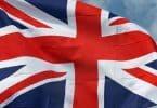 معلومات عن بريطانيا