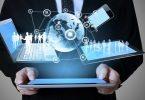 مفهوم التكنولوجيا في التعليم