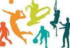 مستقبل كلية التربية الرياضية
