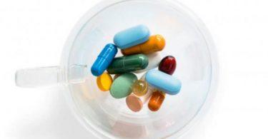 أدوية السكر وأسعارها