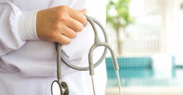 أدوية علاج الكانديدا المهبلية