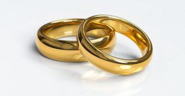 أركان الزواج في المذاهب الأربعة