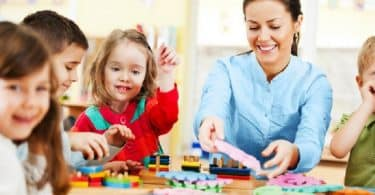 أسئلة مسابقات للأطفال وأجوبتها عامة وذكية