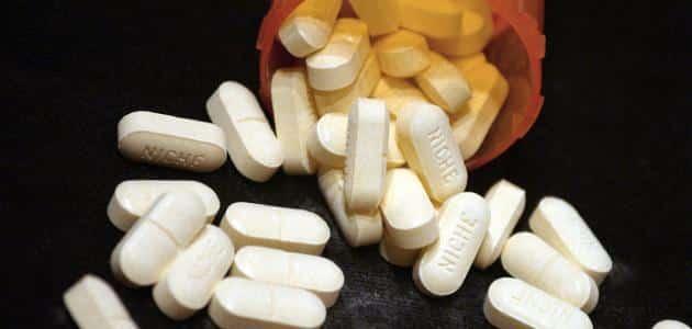 أسماء أدوية الزنك للأطفال