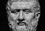 أشهر الفلاسفة في العالم