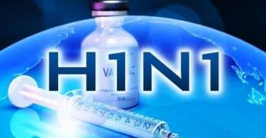 أعراض إنفلونزا الخنازير وعلاجها