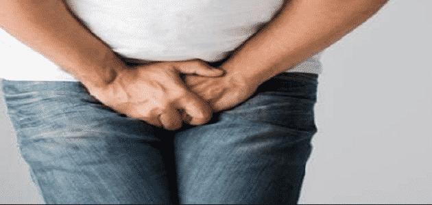أعراض المثانة العصبية وعلاجها