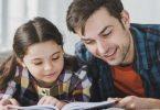 أهداف القراءة للأطفال