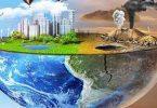 أهمية البيئة التسويقية وأنواعها