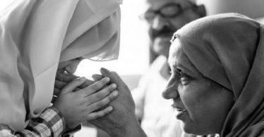 أهمية حسن الخلق في الإسلام