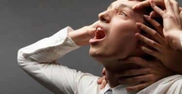 اخطر انواع الامراض النفسية وطرق علاجها