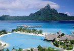 اسعار رحلات جزر المالديف وماليزيا