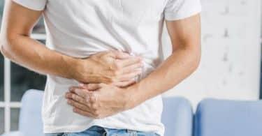 اضطراب المعدة وكيفية علاجها