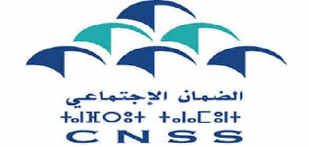 الصندوق الوطني للضمان الاجتماعي المغربي | عدد النقاط وشروط الاستفادة