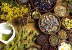 الطب النبوي والأعشاب الطبيعية