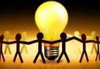 الموقع الرسمي لشركة الكهرباء مصر