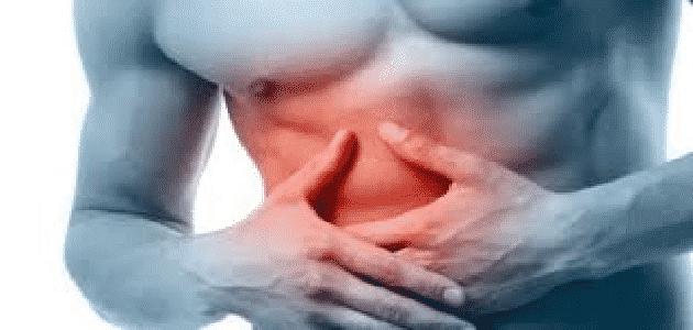 سرطان الكبد والبنكرياس اسبابها وعلاجها