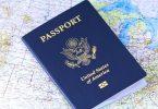 تجديد جوازات السفر مصر