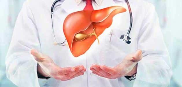 تحليل سرطان العظام والكبد