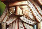تعريف الأدب لغة واصطلاحا