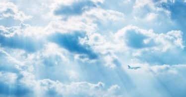 تعريف الضغط الجوي جغرافيا
