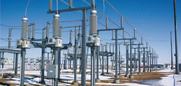 تعريف الطاقة الكهربائية باختصار