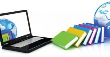 تعريف الكمبيوتر التعليمي