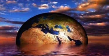 تغيير المناخ وتأثيره على الصحة