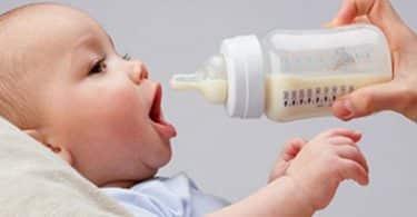 تفسير حلم ارضاع طفل للحامل بدون حليب