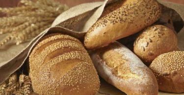 تفسير حلم اعطاء الخبز لشخص