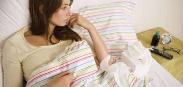 تفسير حلم الاجهاض للمتزوجه الغير حامل وتفسيرها