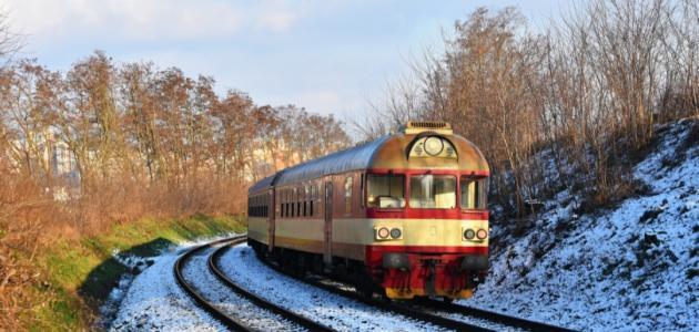 تفسير حلم الموت في حادث قطار والنجاة منه