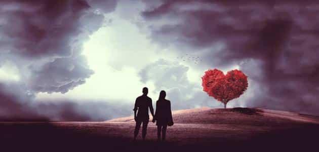 تفسير حلم رؤية شخص تحبه عدة مرات