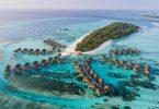 جزر المالديف وأسعارها