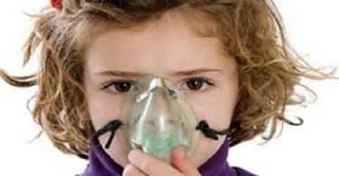 جهاز استنشاق البخار لعلاج اضطرابات التنفس وفوائده