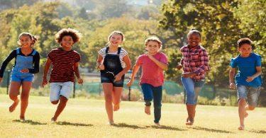 حزورات صعبة مع الحل ممتعة للأطفال
