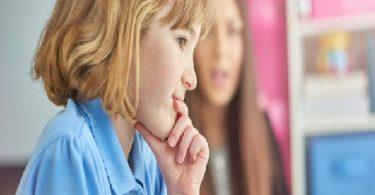 حزورات للأطفال مع الجواب